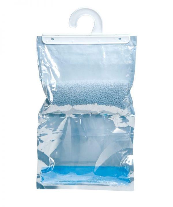 HUMYDRY® MOISTURE ABSORBER HANGING BAG