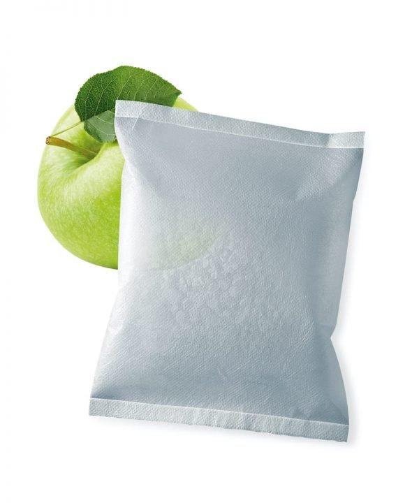 HUMYDRY® MOISTURE ABSORBER REFILLS 450g apple
