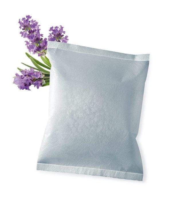 HUMYDRY® MOISTURE ABSORBER REFILLS 450g lavender