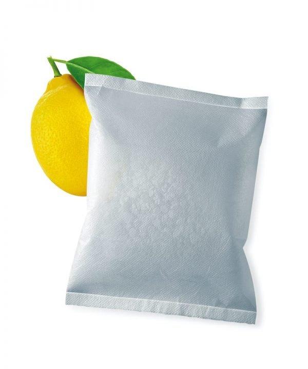HUMYDRY® MOISTURE ABSORBER REFILLS 450g lemon